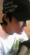 ☆相田 雄一郎☆