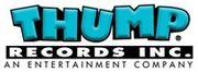 Thump Records