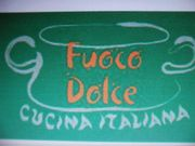 Fuoco Dolce(フォーコドルチェ)