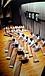 2007年卒業 吉高筝曲部