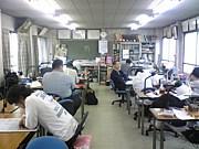神奈川県印章高等職業訓練校