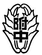 2003年度佐大附中卒業生東京支部