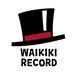 waikikirecord