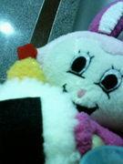 CandyStripper♡チャンキー