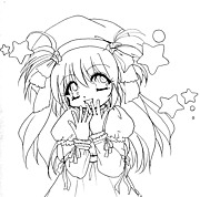 Innocent☆Dolce