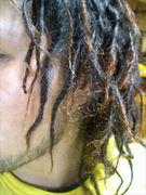 BLACK HAIRの正しい知識