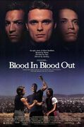 Blood-In-Blood-Out