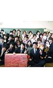☆元高津小学校6-3遠藤級☆