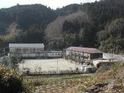 上之郷小学校