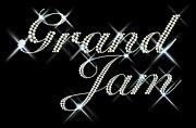 GRAND JAM