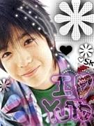 中島裕翔☆friend
