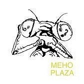 Meho Plaza