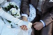 ★2011年11月19日の花嫁★