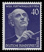 Furtwängler Discography