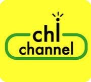 チーチャンネル