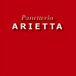 ARIETTA(アリエッタ)