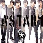 A'ST1