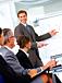 MBAマーケティング&経営戦略