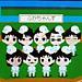みんすぽ野球部「ふかちゃんず」