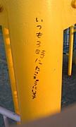 札幌 で 大人の初心者テニス