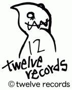 twelverecords