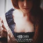 Cecile Corbel セシル・コルベル