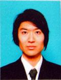服飾研究科2006
