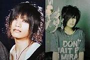 有村さんとナオさんは似ている。