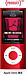 iPod nano (PRODUCT) RED 5th