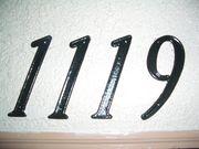 サンディエゴ 1119s
