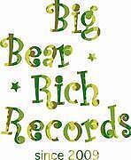 Big Bear Rich Records