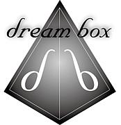 DREAM BOX 福岡