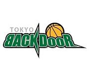赤塚公園バスケ バックドア