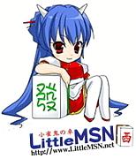littleMSN ����������