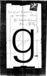 TypeShop_g
