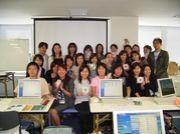 ビジネスマスター科2006.7〜