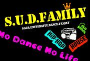 S.U.D.FAMILY