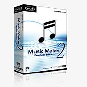 Music Maker 2