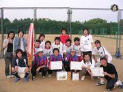 m_club