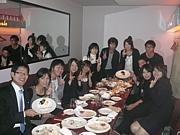 明治安田生命☆札幌2009