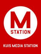 KUIS MEDIA STATION