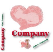 Sala's Company