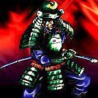遊戯王★伝説の剣豪MASAKI