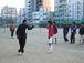 小石川サッカー部