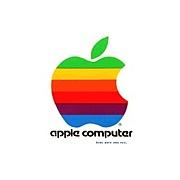 Apple MAC FAN