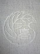 府中東31期卒(2005年卒業)