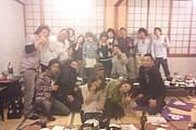 東三河556祭