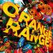 ORANGE RANGE♡広島