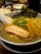 麺's倶楽部(東海)