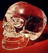 ★13Crystal Skulls2012★